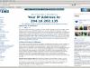 Linux-OpenVPN05