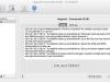 Mac-OpenVPN04