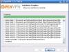 Windows-OpenVPN01