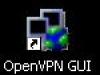 Windows-OpenVPN02