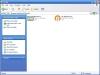 Windows-OpenVPN03