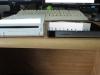 Q180_with_XBMC-08
